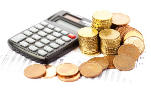 ley de impuesto sobre el valor agregado: