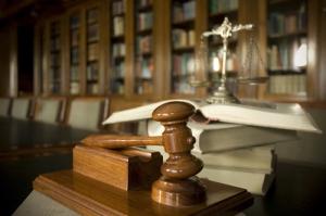 juez justicia penal