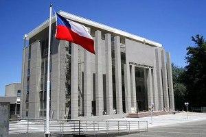 Corte de Apelaciones Temuco