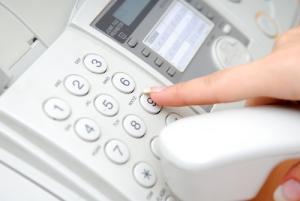 telefono emergencia