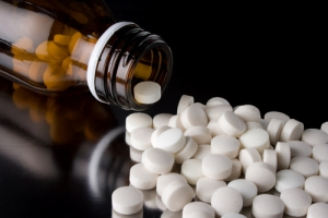 remedio_medicamentos