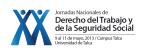 Logo-jornadasXX