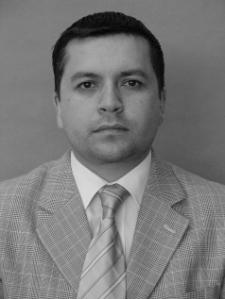 D. Jaime Cruces