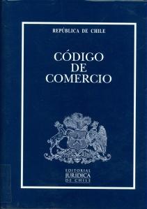 codigo_de_comercio