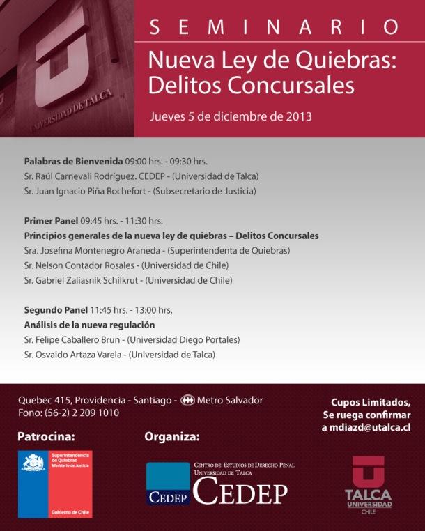 mailing_ley_de_quiebras_4_burdeo_blanco
