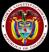 corte constitucional colombia