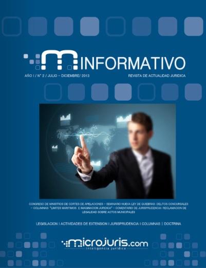 Portada_ MJ_Informativo_N_2