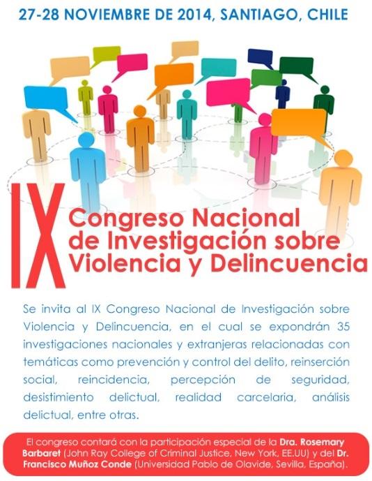 IX congreso violencia y delincuencia (grande)