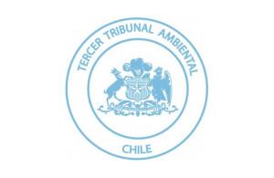 tercer-tribunal-ambiental-300x195