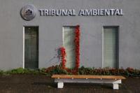 Tercer Tribunal Ambiental