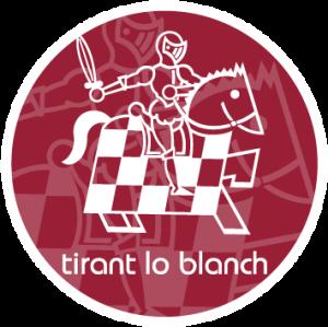 tirant_lo_blanch