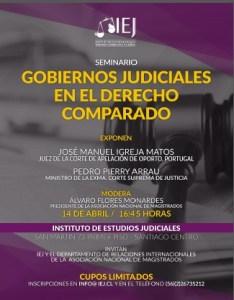 seminario wp1