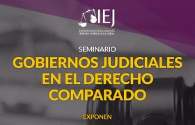 seminario wp2
